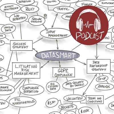 Are you DataSmart?