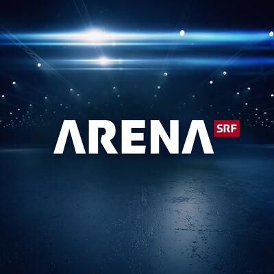 Arena HD