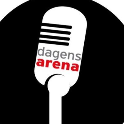 Arena Tyckonomi
