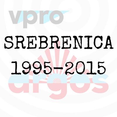 Argos: Srebrenica