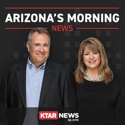 Arizona's Morning News