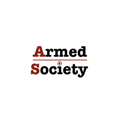 Armed Society, Polite Society