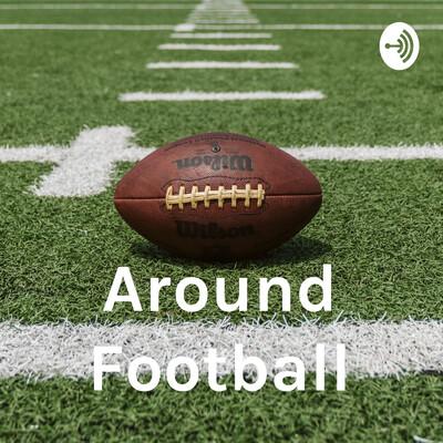 Around Football