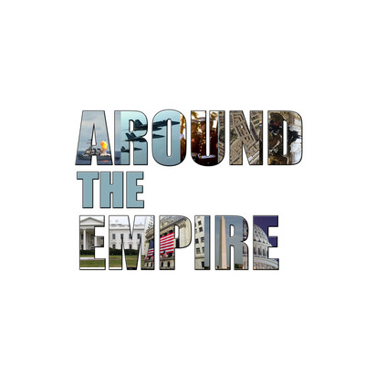 Around The Empire