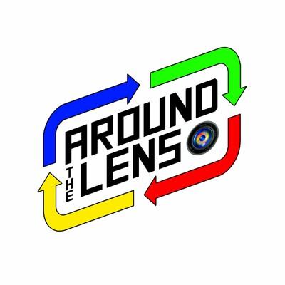 Around the Lens