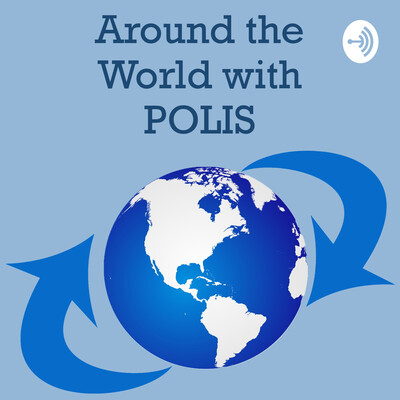 Around the World with POLIS
