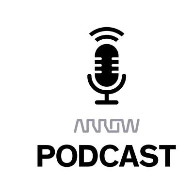Arrow Podcast