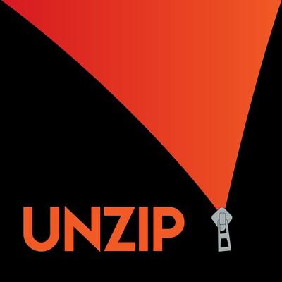 UNZIP Podcast