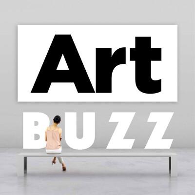 Art Buzz