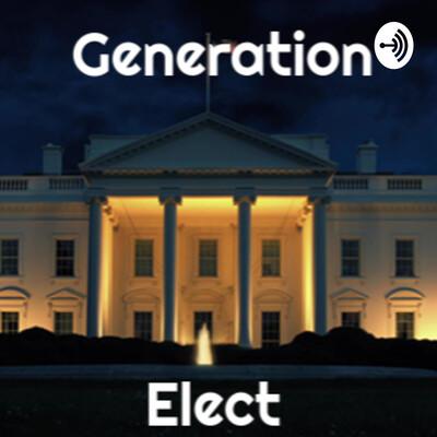 Generation Elect