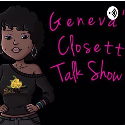 Geneva's Closett