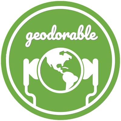 Geodorable