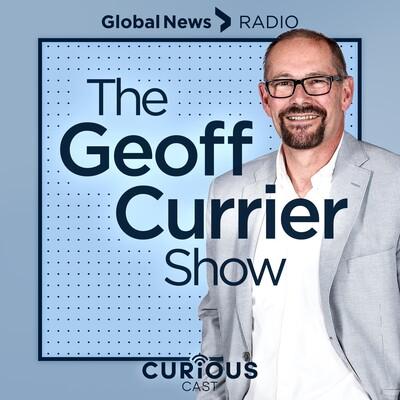 Geoff Currier