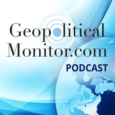 Geopolitical Monitor Weekly