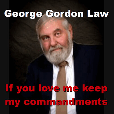 George Gordon Law