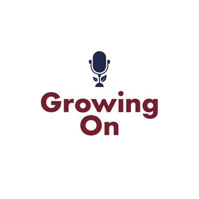Georgia Farm Bureau's: Growing On Podcast