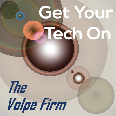 Get Your Tech On
