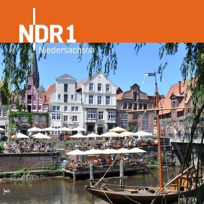 Der Tag im Nordosten | Nachrichten aus Niedersachsen