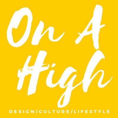 On A High