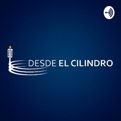 Desde El Cilindro