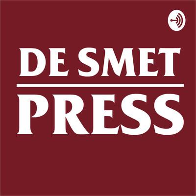 DeSmetPress Podcast