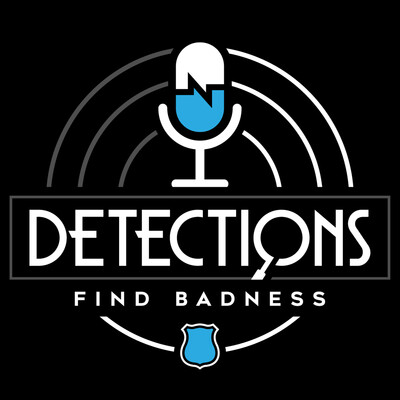 Detections