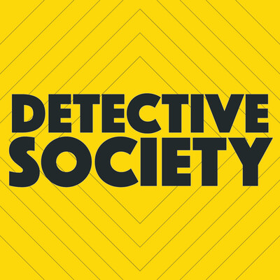 Detective Society