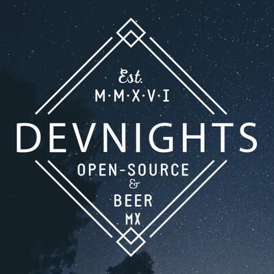 DevNights Podcast