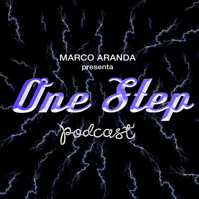 OneStep Podcast