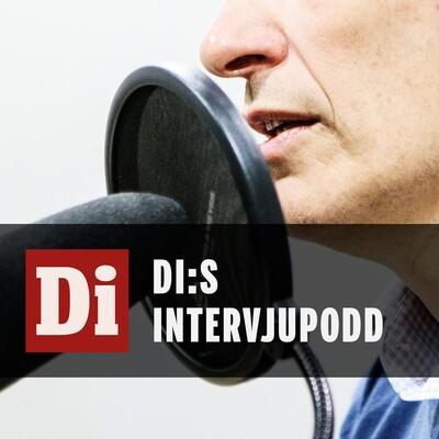 Di:s intervjupodd