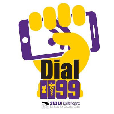 Dial 1199