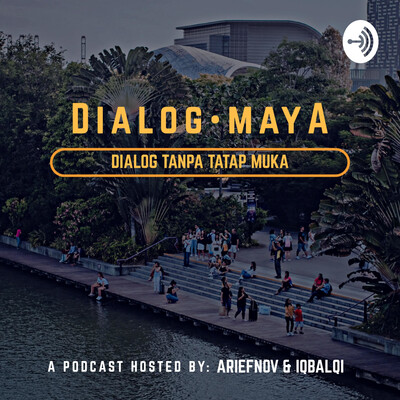 Dialog Maya