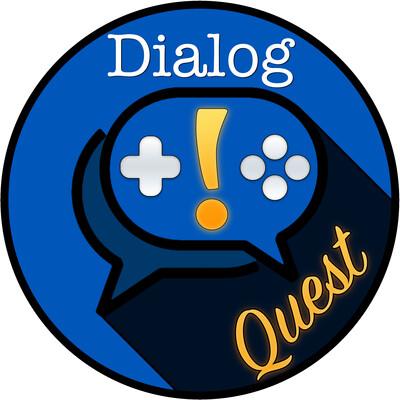 Dialog Quest