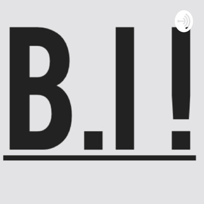 Blunt(It)!