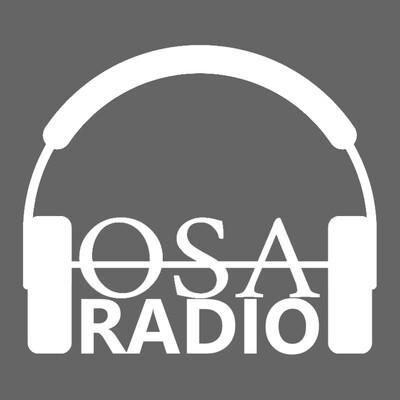 OSA Radio