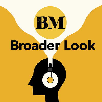 BM Broader Look