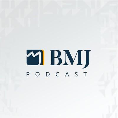 BMJ Consultoria