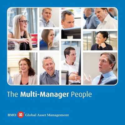 BMO Multi-Manager People Podcast