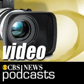CBS News Video Podcast - Digital Dan Dubno