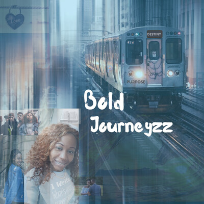 Bold Journeyzz