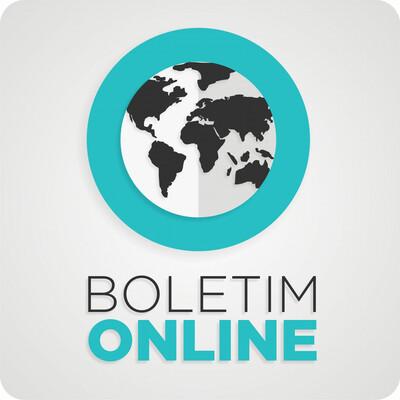 Boletim Online