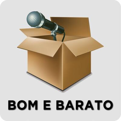 Bom e Barato – Rádio Online PUC Minas