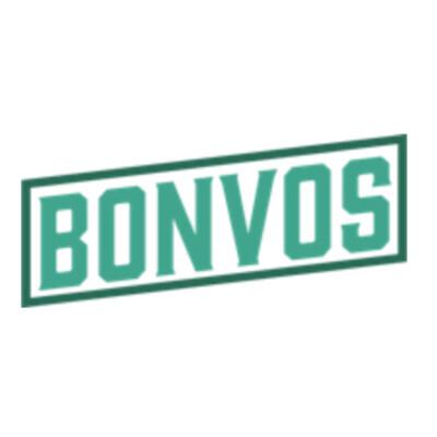 Bonvos