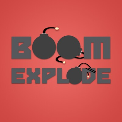 BoomExplode Podcast