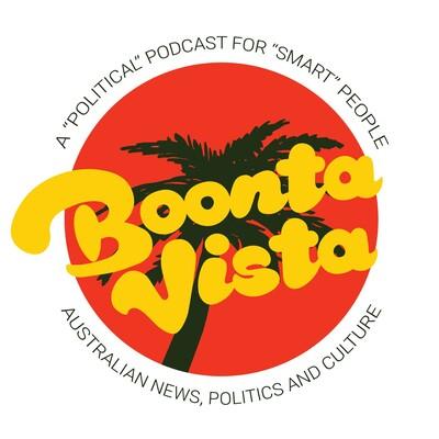 Boonta Vista