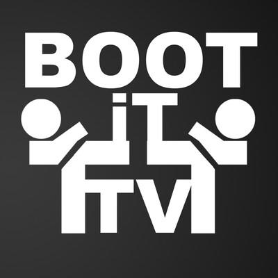 Bootit Podcast