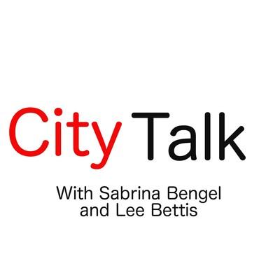 City Talk Episodes