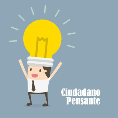 Ciudadano Pensante