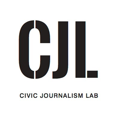 Civic Journalism Lab