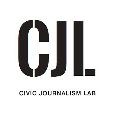 Civic Journalism Lab